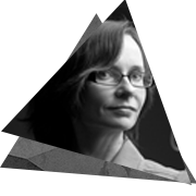 Žmogaus studijų centras direktorė Edita Dereškevičiūtė vidiniai ir atviri mokymai