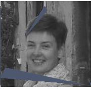 Inga Kuliešienė