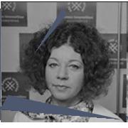 Jolita Malinauskaitė