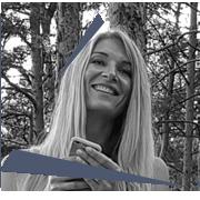 Rasa Žaromskienė